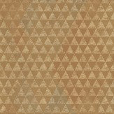 Zoffany Zais Wallpaper