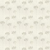 Clarke & Clarke Cowslip Charcoal Fabric