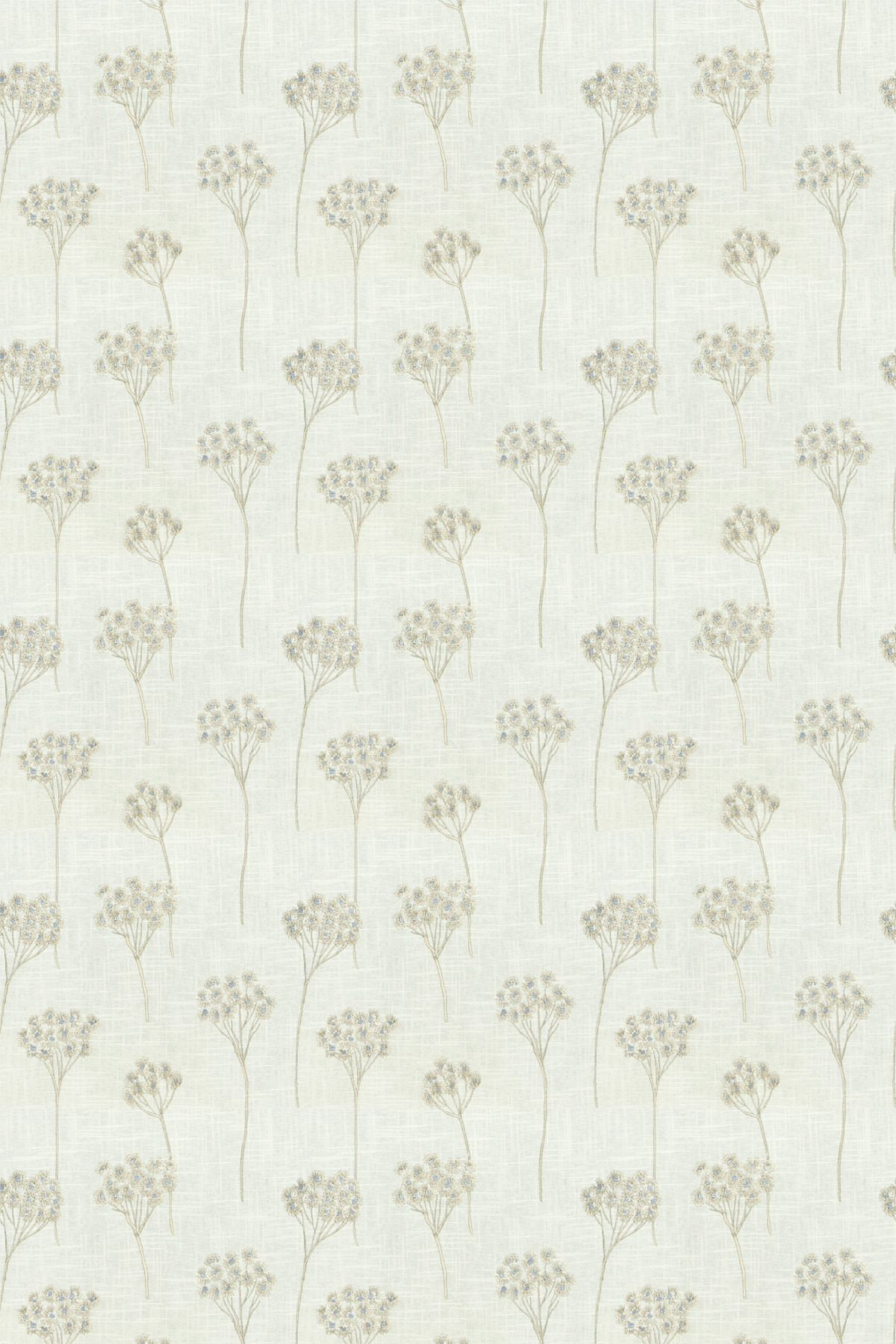 Cowslip mineral by clarke clarke wallpaper direct for Wallpaper direct