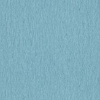 Soleil Bleu Campesino Blue Wallpaper