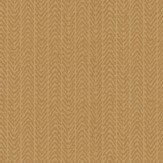 Carlucci di Chivasso Signature Gold Wallpaper