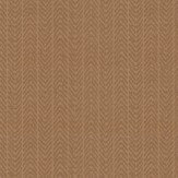 Carlucci di Chivasso Signature Bronze Wallpaper