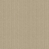 Carlucci di Chivasso Signature Light Gold Wallpaper