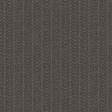 Carlucci di Chivasso Signature Charcoal Wallpaper - Product code: CA8176/099
