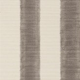 Carlucci di Chivasso Streamline Cream / Charcoal Grey Wallpaper - Product code: CA8177/190