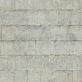 Andrew Martin Atlantis Cement Wallpaper