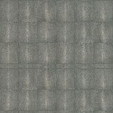 Andrew Martin Galuchat Grey Wallpaper - Product code: GA02-GREY