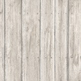 Andrew Martin Timber Lime Grey Wallpaper - Product code: TI02-LIMED