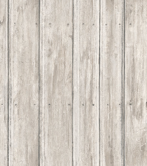 Timber By Andrew Martin Lime Grey Wallpaper Direct