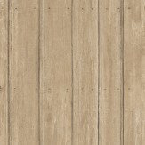 Andrew Martin Timber Oak Wallpaper