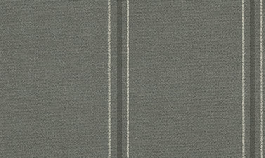Andrew Martin Eton Charcoal Wallpaper - Product code: E02-CHARCOAL