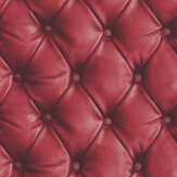 Arthouse Desire Red Wallpaper