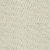 Image of JAB Anstoetz Wallpapers Balance, 4-4030-070