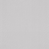 Image of JAB Anstoetz Wallpapers Balance, 4-4030-090