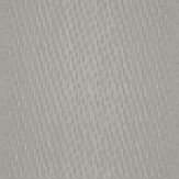 JAB Anstoetz  Balance Steel Grey Wallpaper