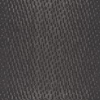 JAB Anstoetz  Balance Wallpaper