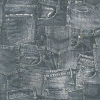 Brian Yates Denim & Co Wallpaper