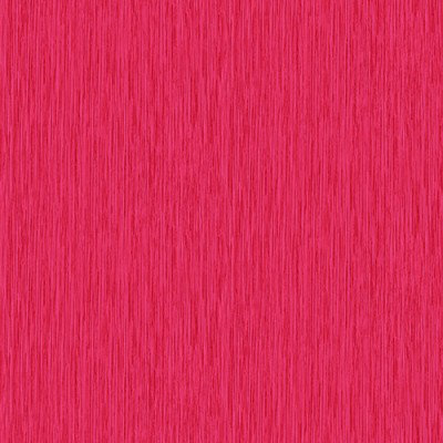 Image of Crown Wallpapers Flamestitch Texture, M0806