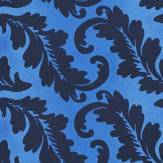Designers Guild Ardassa Wallpaper