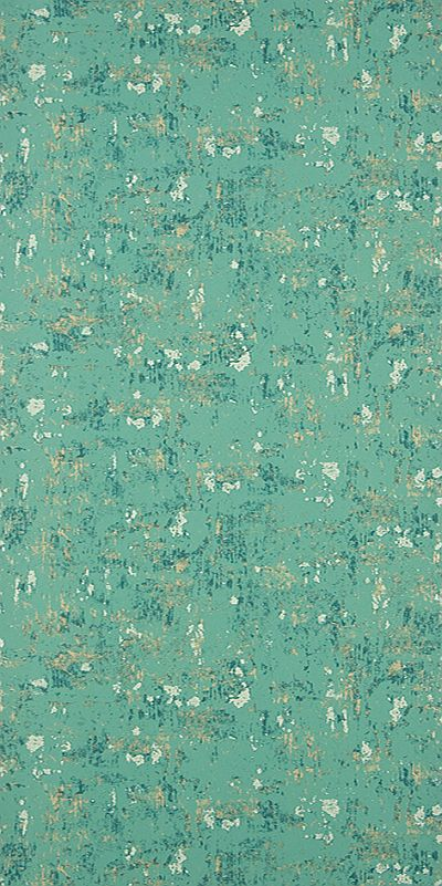 Designers Guild Rasetti Jade Green Wallpaper - Product code: P622/13