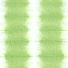 Designers Guild Savine Grass Green / Off White Wallpaper main image