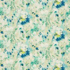 Sanderson Simi Blue Wallpaper - Product code: 213024
