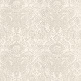 Andrew Martin Kew Stone Wallpaper - Product code: DAM1-STONE
