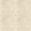 Andrew Martin Kew Sand Wallpaper
