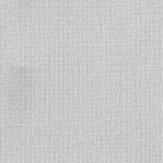 Andrew Martin Raffia Marl Wallpaper