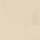 Andrew Martin Raffia Taupe Wallpaper - Product code: RAF3-TAUPE