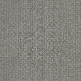 Andrew Martin Raffia Charcoal Wallpaper