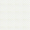 Prestigious Millie Cornflower Fabric