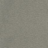 Andrew Martin Silk Charcoal Wallpaper