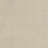 Andrew Martin Silk Taupe Wallpaper