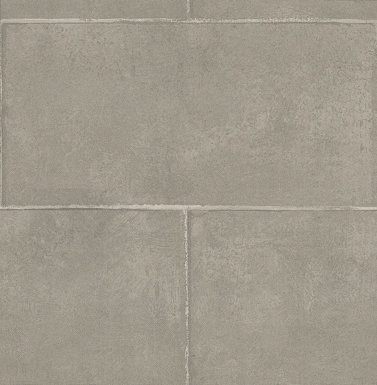 Andrew Martin Camelot Charcoal Wallpaper - Product code: ST04-CHARCOAL