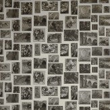 Andrew Martin Rockefeller Stone Wallpaper - Product code: RF02-STONE