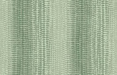 Nina Campbell Kintail Aqua Wallpaper - Product code: NCW4153-01