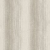 Nina Campbell Kintail Ivory / Grey Wallpaper - Product code: NCW4153-02