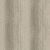 Nina Campbell Kintail Beige / Taupe Wallpaper