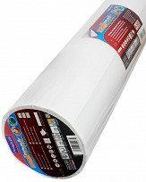 Wallrock Wallrock KV600 Thermal Liner Lining Paper - Product code: DC3191205
