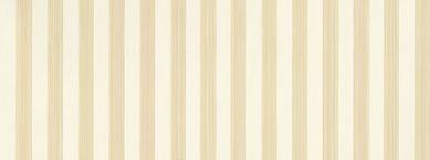Farrow & Ball Closet Stripe Cord / Beige Wallpaper - Product code: BP 346