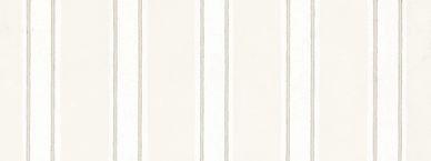 Farrow & Ball Block Print Stripe Cream / Beige / Taupe Wallpaper - Product code: BP 704
