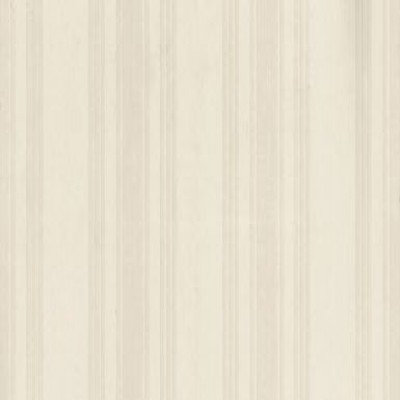 Farrow & Ball Wallpapers Tented Stripe, BP 1339