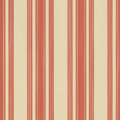 Farrow & Ball Wallpapers Tented Stripe, BP 1351