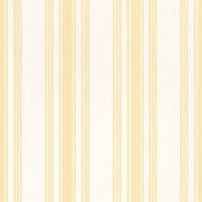 Farrow & Ball Wallpapers Tented Stripe, BP 1356