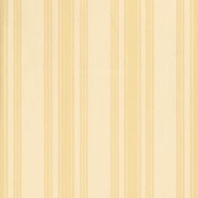 Farrow & Ball Wallpapers Tented Stripe, BP 1360