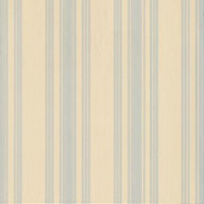 Farrow & Ball Wallpapers Tented Stripe, BP 1368
