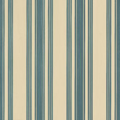 Farrow & Ball Wallpapers Tented Stripe, BP 1372