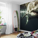 Mr Perswall Adrenaline Mural - Product code: P170901-9