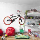 Mr Perswall Bike Mural - Product code: P172802-6